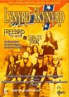 Lynyrd Skynyrd - Freebird - The Movie/Tribute Tour Live Concert (DVD)