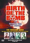 Birth Of The Bomb / Search For The Super (DVD, 2005)