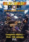 The Blenheim Story - Complete History (DVD, 2005)