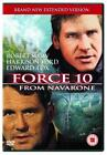 Force 10 From Navarone (DVD, 2005)