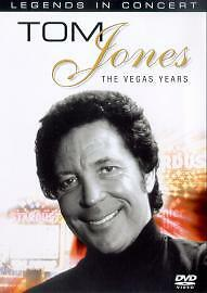 Tom-Jones-The-Vegas-Years-DVD-2004