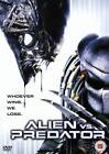 Alien Vs Predator (DVD, 2005)