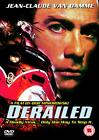 Derailed (DVD, 2005)