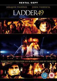 Ladder-49-DVD-2005
