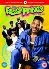 The Fresh Prince Of Bel-Air - Series 1 (DVD, 2005)