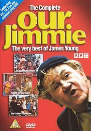 THE-COMPLETE-OUR-JIMMIE-DVD-THE-VERY-BEST-OF-JAMES-YOUNG