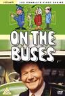 On The Buses - Series 1 - Complete (DVD, 2013)