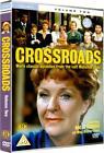 Crossroads - Volume 2 (DVD, 2005, 2-Disc Set)