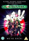 Ghostbusters 2 (DVD, 2008)
