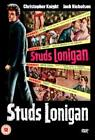 Studs Lonigan (DVD, 2005)