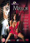 Mirror Images (DVD, 2008)