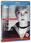 The Lost Prince (Blu-ray, 2008)