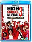 High School Musical 3 - Senior Year (Blu-ray, 2009)