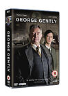 George Gently - Series 1 - Complete (DVD, 2009, 3-Disc Set)