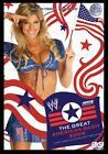 WWE - Great American Bash (DVD, 2005)