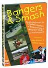 Bangers And Smash With Head And Brewer (DVD, 2004)