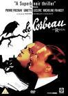 Le Corbeau (DVD, 2005)