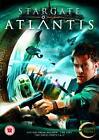 Stargate Atlantis - Series 1 Vol.5 (DVD, 2005)
