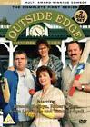 Outside Edge - Series 1 (DVD, 2005, 2-Disc Set)