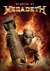 Megadeth - Arsenal Of Megadeth (DVD, 2006, 2-Disc Set)