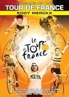 Eddy Merckx - Legends Of The Tour De France (DVD, 2006, 2-Disc Set)