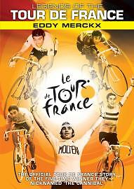Eddy-Merckx-Legends-Of-The-Tour-De-France-DVD-2006-2-Disc-Set