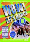 Wow! Let's Dance - Vol. 8 - 2006 (DVD, 2006)