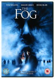 The-Fog-DVD-BRAND-NEW-SEALED