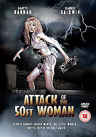 Attack-Of-The-50-Ft-Woman-DVD-SCI-FI-FILM-MOVIE