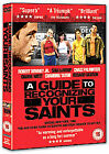 A Guide To Recognizing Your Saints (DVD, 2007)