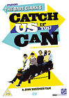 Catch Us If You Can (DVD, 2007)