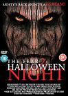 The Fear 2 - Halloween Night (DVD, 2007)