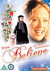 If You Believe (DVD, 2007)