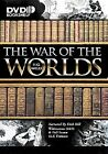 The War of the Worlds (DVD, 2007)