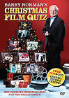 Barry Norman's Christmas Film Quiz (DVDi, 2007)