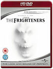 The Frighteners (HD DVD, 2007)