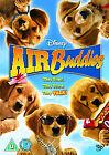 Air Buddies (DVD, 2008)