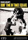 Doin' Time In Times Square (DVD, 2007)