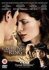 Closing The Ring (DVD, 2008)