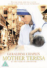Mother Teresa - In The Name Of God's Poor (DVD, 2008)