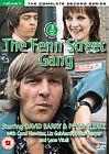 The Fenn Street Gang - Series 2 - Complete (DVD, 2008, 3-Disc Set)