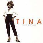 Tina Turner - Twenty Four Seven (1999)