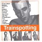 Trainspotting [Original Soundtrack] (1996)