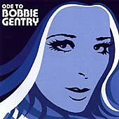 Bobbie-Gentry-Ode-to-Bobbie-Gentry-The-Capitol-Years-NEW