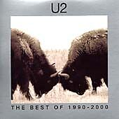 U2-BEST-OF-1990-2000-GREATEST-HITS-BRAND-NEW-CD