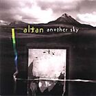 Altan - Another Sky (2000)