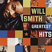WILL-SMITH-BRAND-NEW-CD-GREATEST-HITS-VERY-BEST-OF-FRESH-PRINCE