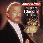 James Last - Best of Classics Up to Date (1999)