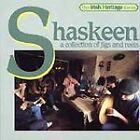 Various Artists - Shaskeen (1998)