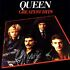 CD: Queen - Greatest Hits (1994) Queen, 1994